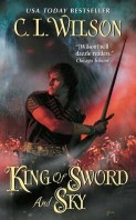 king-of-sword-and-sky-c-l-wilson