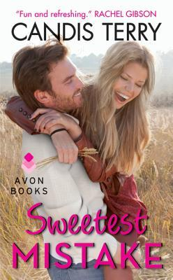 Make Me Read It, Crystal #1: Sweetest Mistake by Candis Terry Audiobook Review