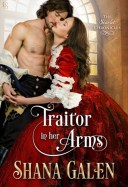traitor-in-her-arms-shana-galen