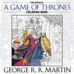 a-game-of-thrones-coloring-book