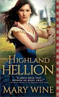highland-hellion-mary-wine
