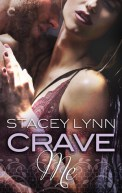 crave-stacey-lynn