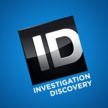 investigation-discovery-3