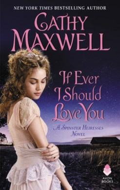 if-ever-i-should-cathy-maxwell
