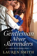 a-gentleman-never-surrenders-lauren-smith
