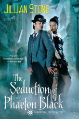the-seduction-of-phaeton-black-jillian-stone