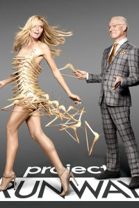 Project-Runway-season-15-poster