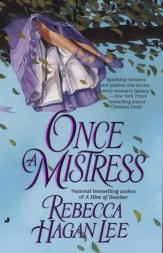 once-a-mistress-rebecca-hagan-lee