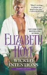 wicked-intentions-elizabeth-hoyt