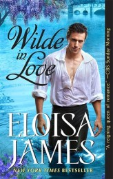 wilde-in-love-eloisa-james