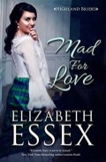 mad-for-love-elizabeth-essex