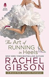 the-art-of-running-in-heels-rachel-gibson