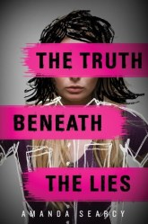 the-truth-beneath-the-lies-amanda-searcy