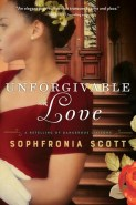 unforgivable-love-sophfronia-scott