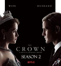 The-Crown-Season-2-poster-1