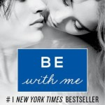 Be with Me by Jennifer L. Armentrout
