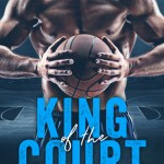 King of the Court by Melanie Munton