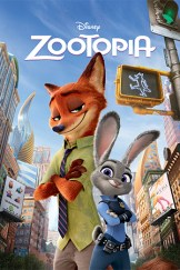 movie_poster_zootopia