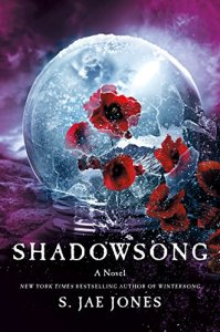 Shadowsong by S. Jae Jones