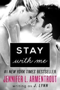 stay-with-me-jennifer-armentrout