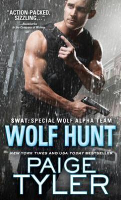 wolf-hunt-paige-tyler