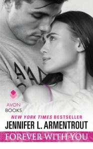 Forever with You by Jennifer L. Armentrout