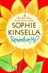 remember-me-sophie-kinsella
