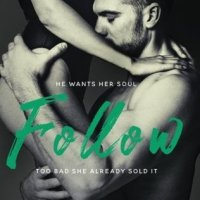 There's an adorable dog! Plus an alpha male and sexy times! Follow by Tessa Bailey [Audiobook Review]