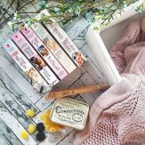 ihrya-pastel-bookstagram