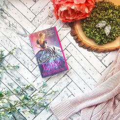 wicked-intentions-bookstagram