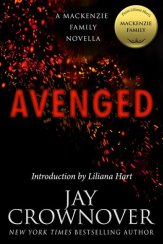avenged-jay-crownover