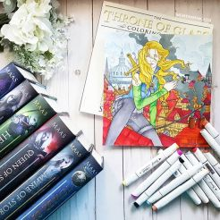 bookstagram-coloring