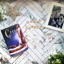 bookstagram-cress