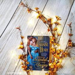 bookstagram-scandal-desire