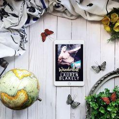 bookstagram-wanderlust
