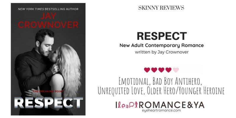 Respect Skinny Review