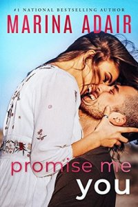 Promise Me You by Marina Adair