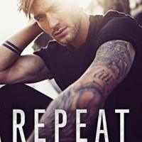 An Amnesia Romance I Can Get Behind! Repeat by Kylie Scott [Audiobook Review]