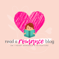 Read a Romance Blog Series Sign-Up!