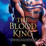 The Blood King by Abigail Owen