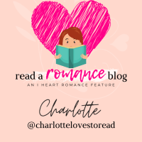 Read a Romance Blog: Charlotte Loves to Read