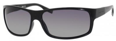 Hugo Boss 0541PS sunglasses