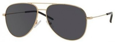 Yves Saint Laurent Classic 11 sunglasses