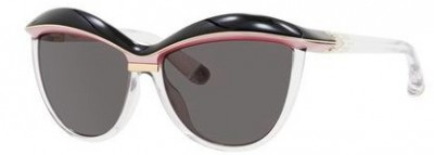 Dior Demoiselle 2S sunglasses