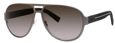 Dior Homme Black Tie 0190 sunglasses