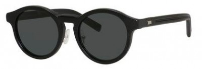 Dior Homme Black Tie 193S sunglasses