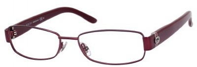 Gucci 4223 glasses