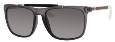 Gucci 3588 sunglasses