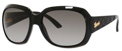 060a26fffc5 Gucci Sunglasses 2013 Collection
