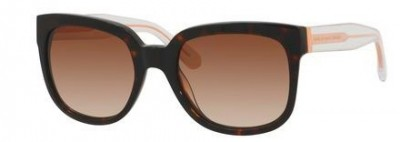 Marc by Marc Jacobs MMJ 361 Sunglasses